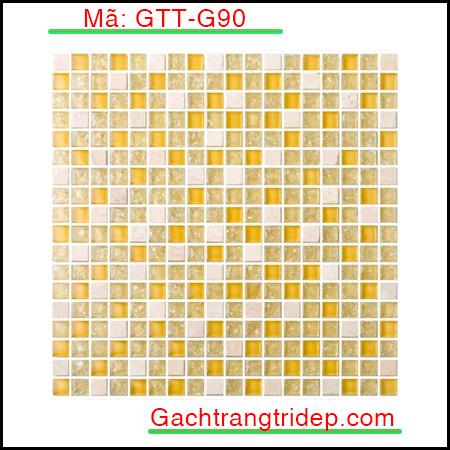 gach-mosaic-trang-tri-dep-GTT-G90