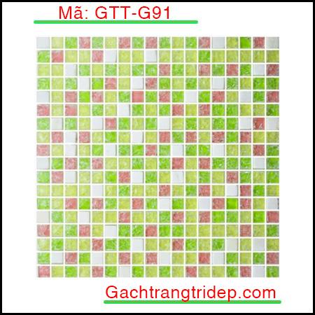 gach-mosaic-trang-tri-dep-GTT-G91