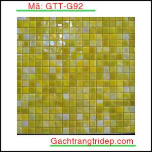 gach-mosaic-trang-tri-dep-GTT-G92