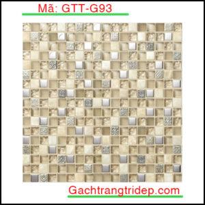 gach-mosaic-trang-tri-dep-GTT-G93