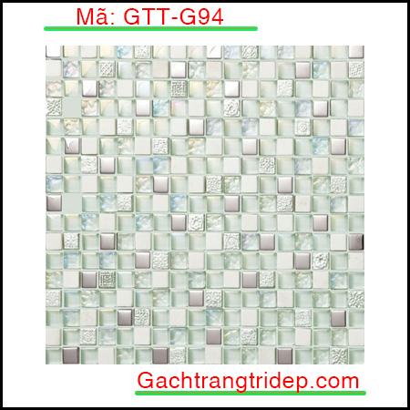 gach-mosaic-trang-tri-dep-GTT-G94
