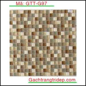 gach-mosaic-trang-tri-dep-GTT-G97