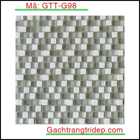 gach-mosaic-trang-tri-dep-GTT-G98