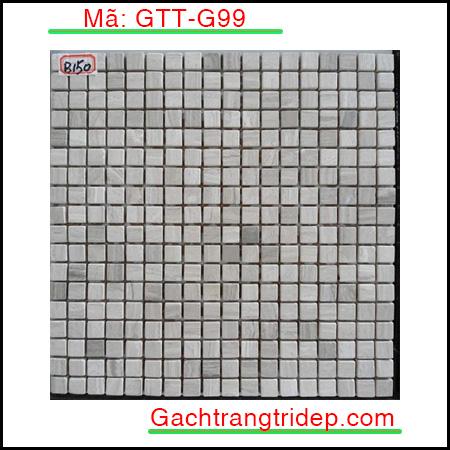 gach-mosaic-trang-tri-dep-GTT-G99