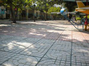 gach terrazzo 1