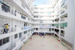 gach-terrazzo-cho-truong-dai-hoc-02