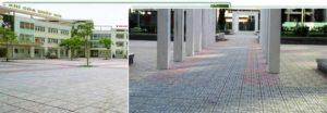 slide_5_gach_terrazzo (FILEminimizer)