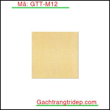 Gach-lat-san-Viglacera-KT-400x400mm-GTT-M12