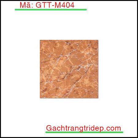 Gach-lat-san-Viglacera-KT-400x400mm-GTT-M404