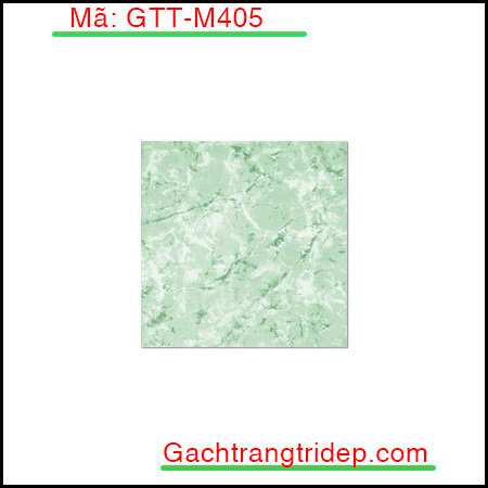 Gach-lat-san-Viglacera-KT-400x400mm-GTT-M405