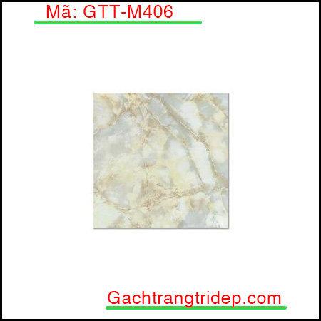 Gach-lat-san-Viglacera-KT-400x400mm-GTT-M406