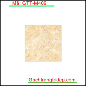 Gach-lat-san-Viglacera-KT-400x400mm-GTT-M409