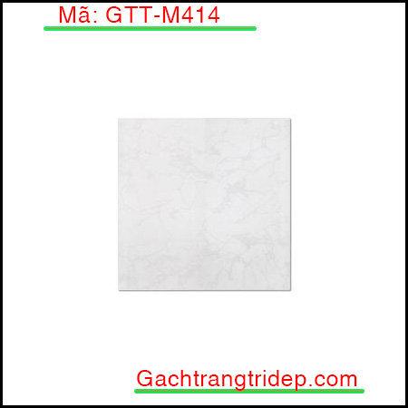 Gach-lat-san-Viglacera-KT-400x400mm-GTT-M414