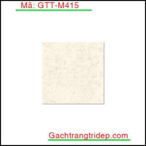Gach-lat-san-Viglacera-KT-400x400mm-GTT-M415