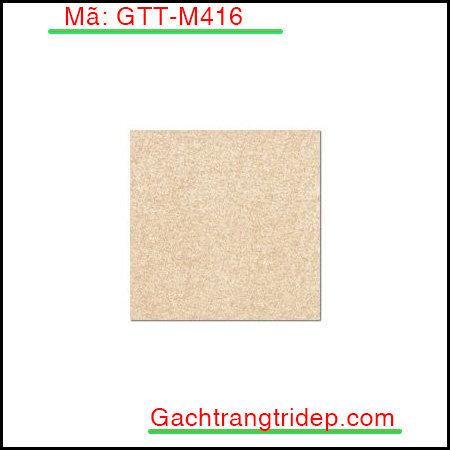 Gach-lat-san-Viglacera-KT-400x400mm-GTT-M416