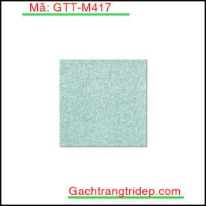 Gach-lat-san-Viglacera-KT-400x400mm-GTT-M417