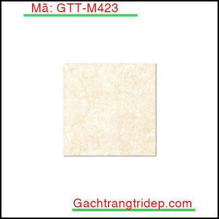 Gach-lat-san-Viglacera-KT-400x400mm-GTT-M423