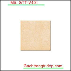 Gach-lat-san-Viglacera-KT-400x400mm-GTT-V401