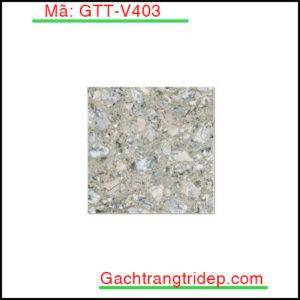 Gach-lat-san-Viglacera-KT-400x400mm-GTT-V403