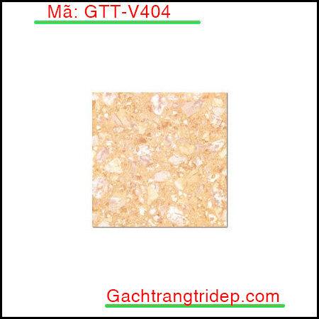 Gach-lat-san-Viglacera-KT-400x400mm-GTT-V404