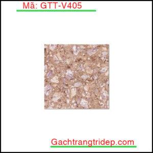 Gach-lat-san-Viglacera-KT-400x400mm-GTT-V405