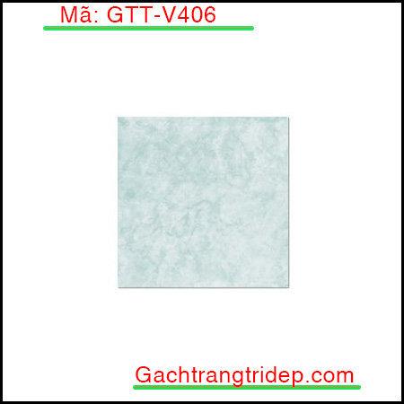 Gach-lat-san-Viglacera-KT-400x400mm-GTT-V406
