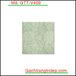 Gach-lat-san-Viglacera-KT-400x400mm-GTT-V409