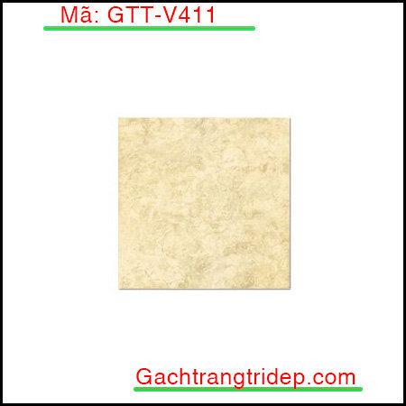 Gach-lat-san-Viglacera-KT-400x400mm-GTT-V411