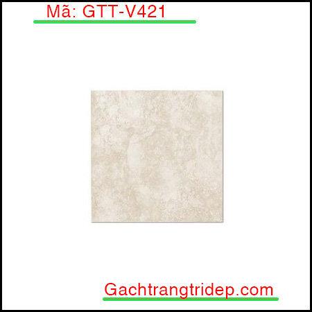 Gach-lat-san-Viglacera-KT-400x400mm-GTT-V421