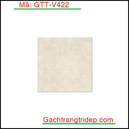 Gach-lat-san-Viglacera-KT-400x400mm-GTT-V422