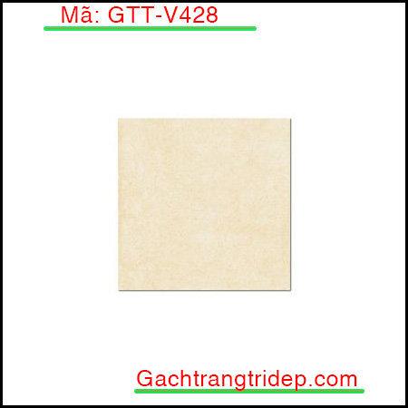 Gach-lat-san-Viglacera-KT-400x400mm-GTT-V428