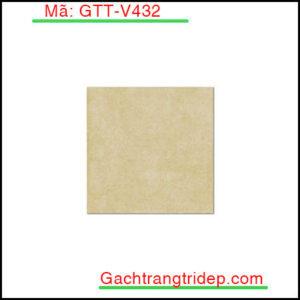 Gach-lat-san-Viglacera-KT-400x400mm-GTT-V432