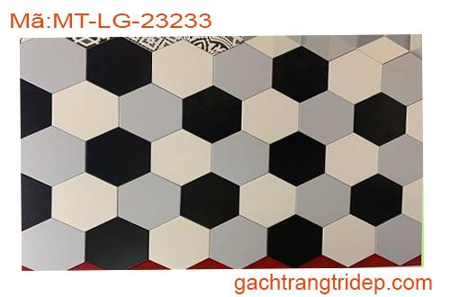 Gach-luc-giac-trang-tri-MT-LG-23233
