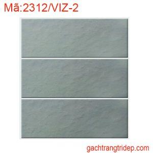 INAX-2312-VIZ2