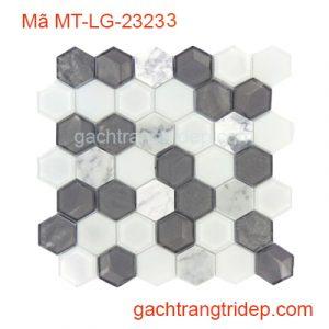 gạch lục giác trang trí MT-LG-23233 (2)