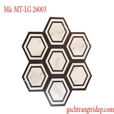 gach-bong-luc-giac-MT-LG-26003