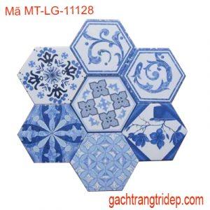 gach-bong-luc-giac-trang-tri-11128