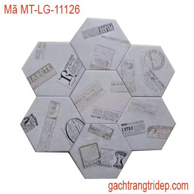 gach-bong-luc-giac-trang-tri-MT-LG-11126
