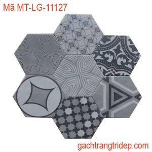 gach-bong-luc-giac-trang-tri-MT-LG-11127