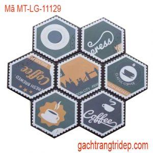 gach-bong-luc-giac-trang-tri-MT-LG-11129