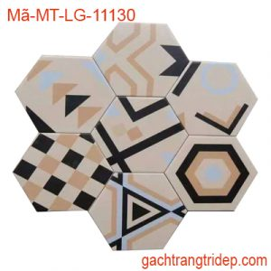 gach-bong-luc-giac-trang-tri-MT-LG-11130