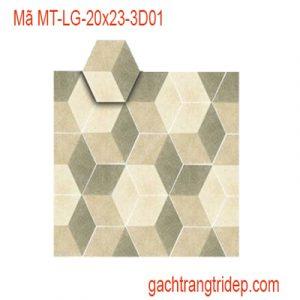 gach-luc-giac-MT-LG-20X23-3D01