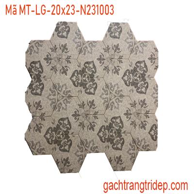 gach-luc-giac-MT-LG-20X23-N231003