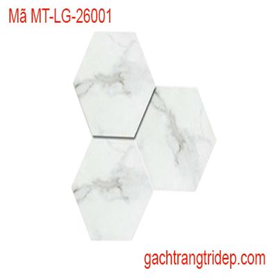 gach-luc-hiac-MT-LG-26001
