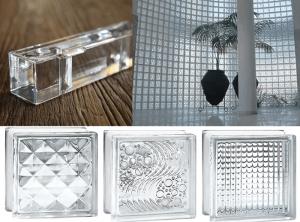 Giải pháp thông minh sử dụng gạch kính lấy sáng cho không gian-7
