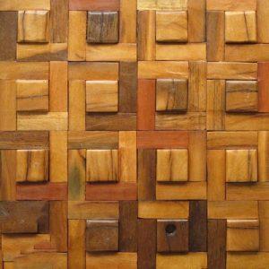Gạch mosaic là gì? Phân loại và gọi tên các loại gạch mosaic 10