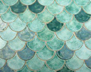 Gạch mosaic là gì? Phân loại và gọi tên các loại gạch mosaic 11