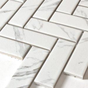 gạch mosaic là gì? phân loại và gọi tên các loại gạch mosaic 12
