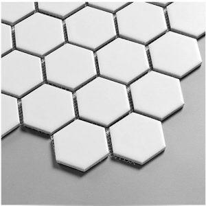 gạch mosaic là gì? phân loại và gọi tên các loại gạch mosaic 14