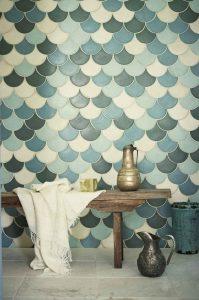 gạch mosaic là gì? phân loại và gọi tên các loại gạch mosaic 3
